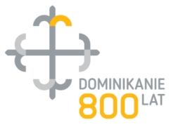 dominikanie logo_800_mail