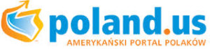 Amerykański Portal Polaków w USA