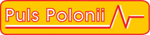 Australia PULS POLONII