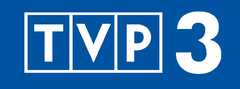 TVP3_logo_2016