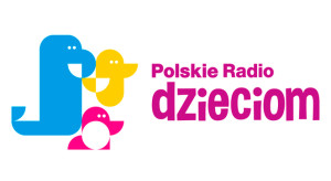 polski radio dzieciom