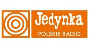 polskie radio logo