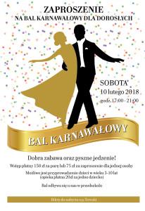 mail-zaproszenie