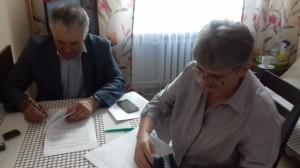Podpisanie Umowy_13.09.2019_2